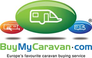 Buy My Caravan